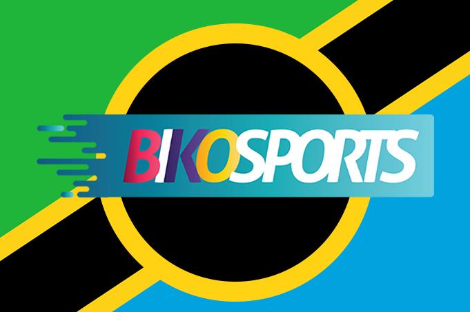 BikoSports App