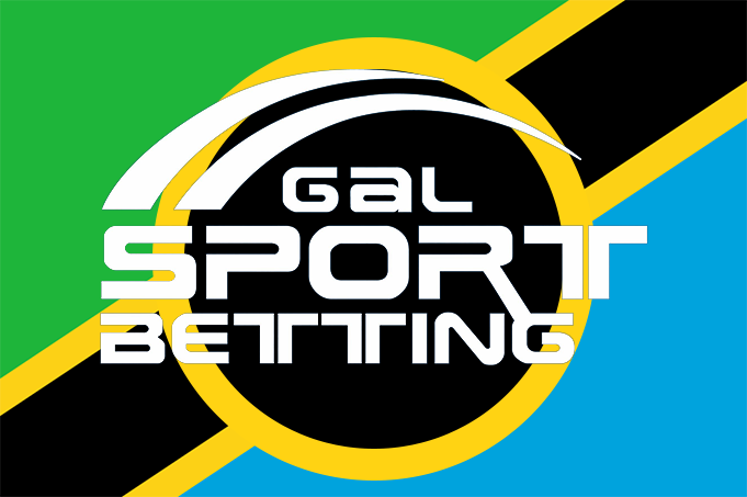 Gal Sports Betting Download App Install Gsb Apk In Tanzania