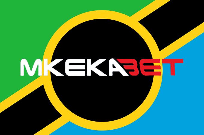 MkekaBet Login