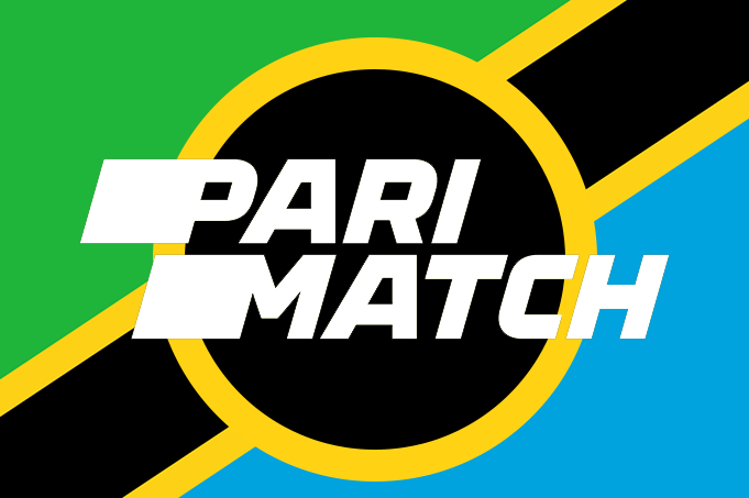 PariMatch App