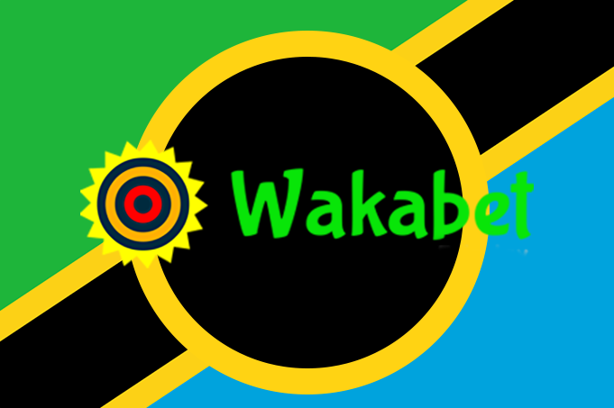 Wakabet download app download