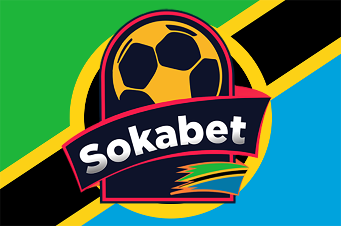 SokaBet Registration