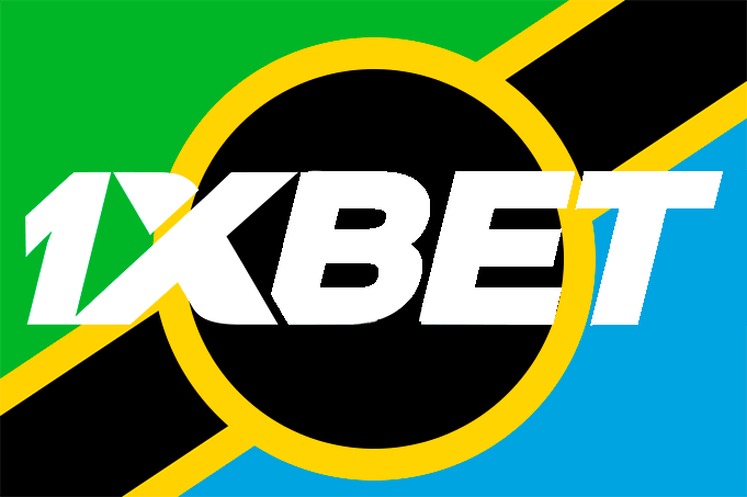 1xBet Apk