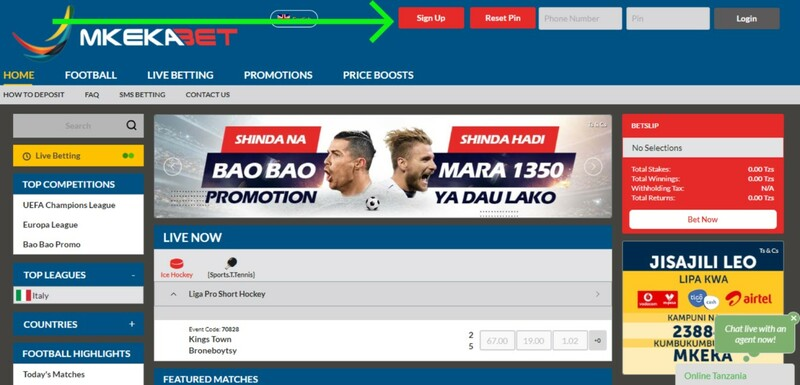 Ma bao betting online fbs betting lines