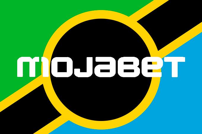 Mojabet